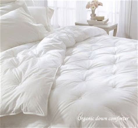 organic down comforter best mattress collection organic down comforters