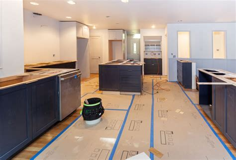 remodeling construction services pro services