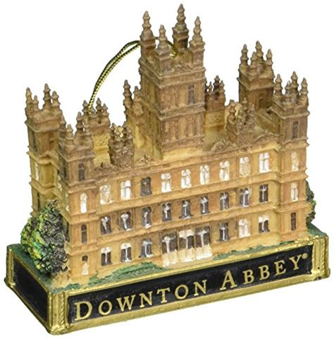 gifts for downton abbey fans downton abbey fan gift ideas thrifty jinxy