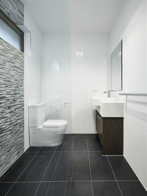 black floor bathroom ideas dark floor tile ideas pictures remodel and decor