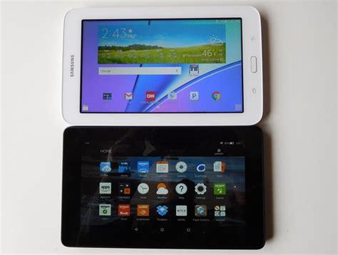 ebook format galaxy tab fire tablet vs samsung galaxy tab e lite comparison review