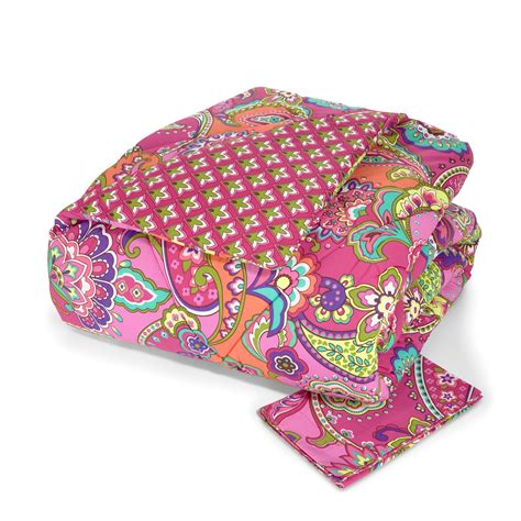 vera bradley comforters on sale verabradley 50 off after christmas sale