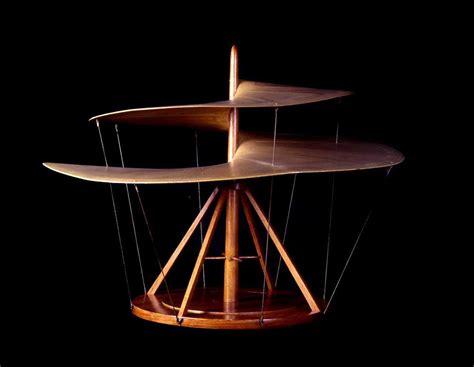 macchina volante leonardo catalogo collezioni macchina volante vite aerea