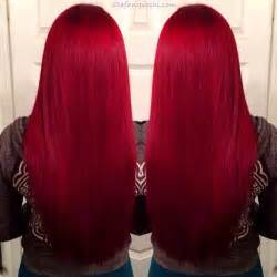 ariel hair color remy hair color silky wavy my