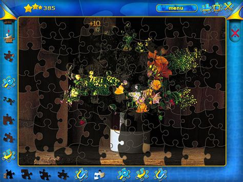 free jigsaw puzzle games download for pc full version jigsaw deluxe game free download