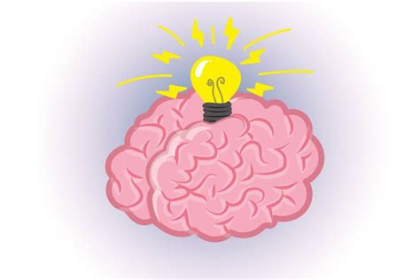 Most Amazing brain facts that will blow your mind reader s digest