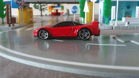 Sale Hotwheels Wheels 90 Acura Nsx wheels 90 acura nsx for sale in clonmel tipperary from andy78