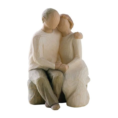 loss of gift the 10 best willow tree bereavement gifts 187 urns