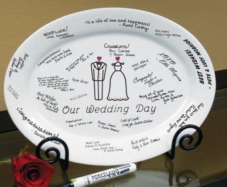 99 best images about wedding signature ideas on pinterest