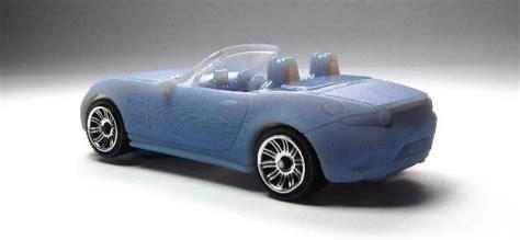 Diecast Hotwheels Mazda Miata Mx 5 Kuning Murah image gallery matchbox mazda