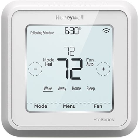 true comfort thermostat installation thermostats jc heating cooling inc