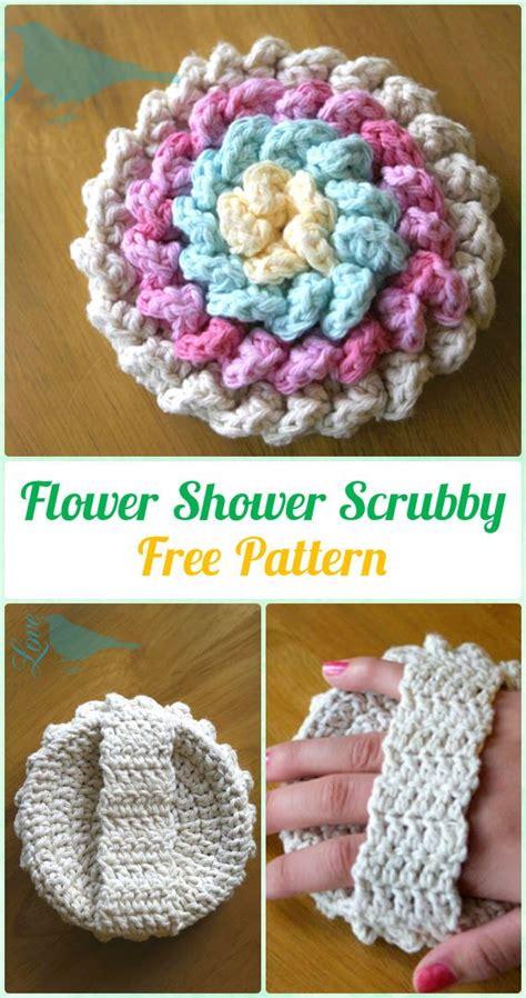 crochet butterfly knit crochet and fiber addict pinterest best 20 crocheted flowers ideas on pinterest crochet