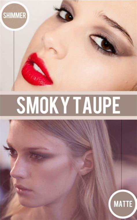 Podcast Look The New Smoky Eye by Eye Makeup 396 Purple Smokey Eye With Glitter Eyeshadow