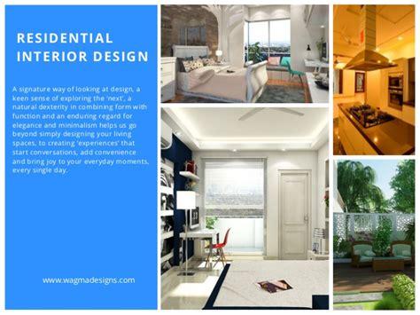 interior design companies in gurgaon interior designing firms in gurgaon delhi ncr