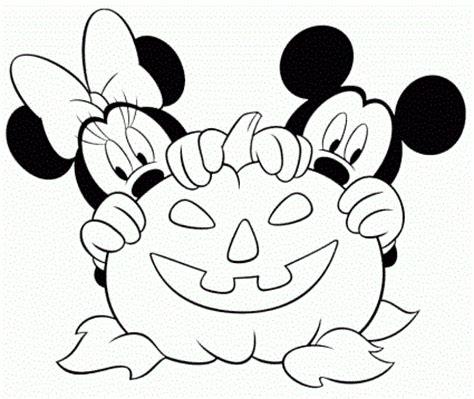 imagenes calabazas halloween para imprimir dulce infantil halloween en infantil