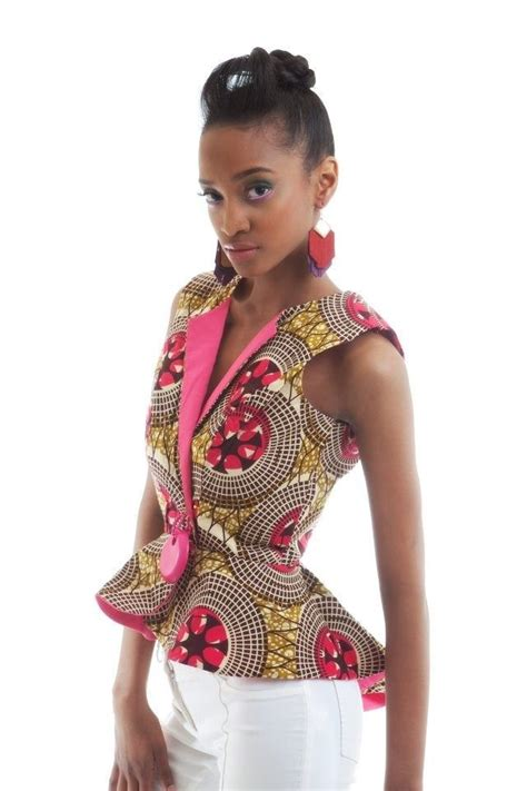 african tops styles search style and design on pinterest