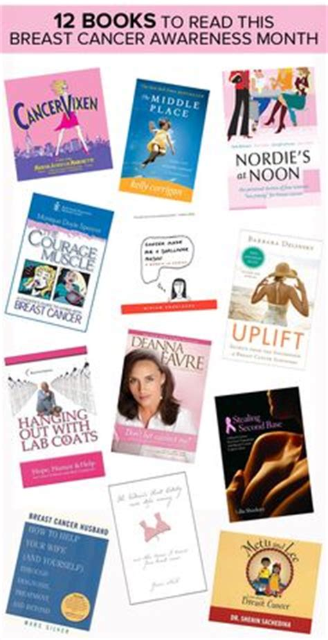 breast cancer 101 your book after diagnosis books breast cancer books