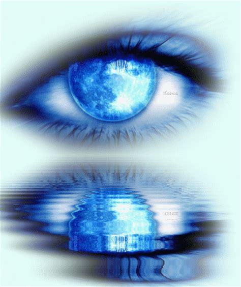 imagenes de ojos azules llorando ojos im 225 genes fotos y gifs para compartir p 225 gina 2
