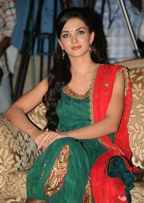 Siva Maxi Pink 17 best images about kollywood fashion on white anarkali floor length anarkali and