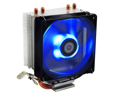 Cpu Cooler Id Cooling Se902x id cooling se902x cpu cooler end 12 3 2016 3 15 pm