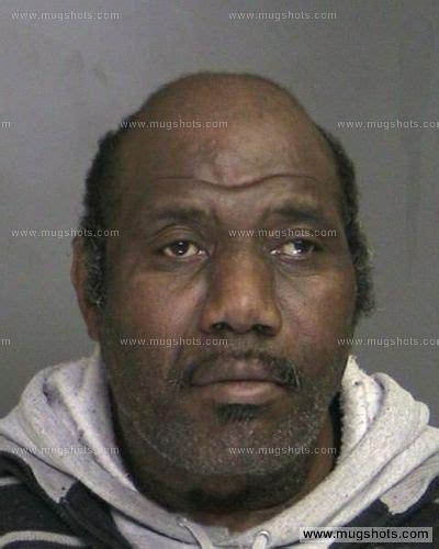 Suffolk Arrest Records Henry C Jones Mugshot Henry C Jones Arrest Suffolk