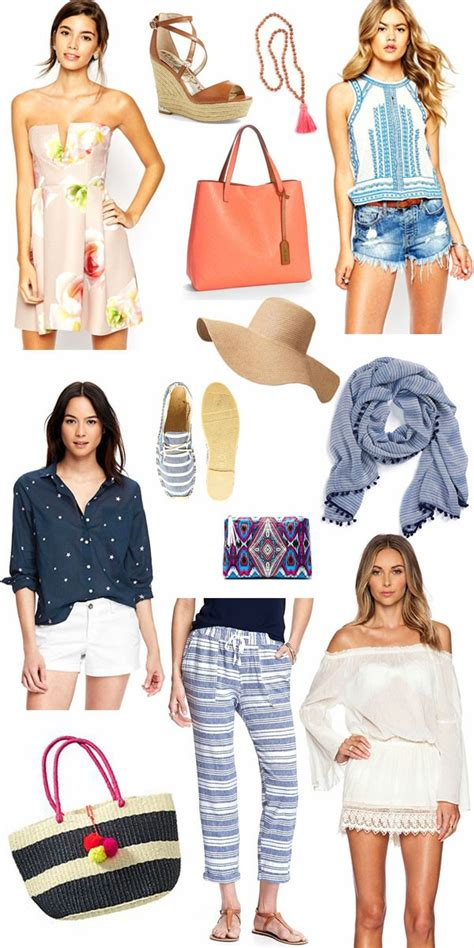 Style Finds by Style Finds 100 Cella
