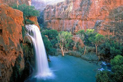 hidden waterfall wallpaper 938 wide screen wallpaper waterfalls wallpapers images photos pictures backgrounds