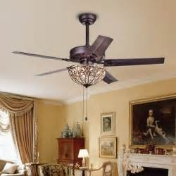 ceiling fan light assembly 25 best ideas about ceiling fan chandelier on