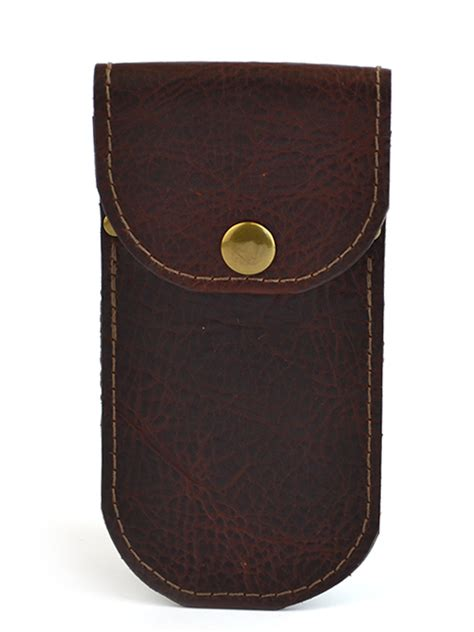 leather knife pouch leather knife pouch