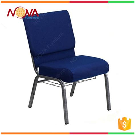 High Chairs Cheap For Sale by Wholesale Cheap Church Chairs Cheap Church Chairs