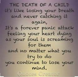 best 25 grief quotes child ideas on losing a
