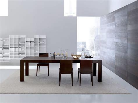 vendita on line arredamento casa vendita mobili on line gli e shopper europei amano l