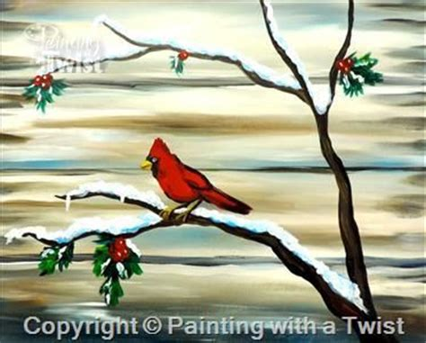 paint with a twist port huron the world s catalog of ideas
