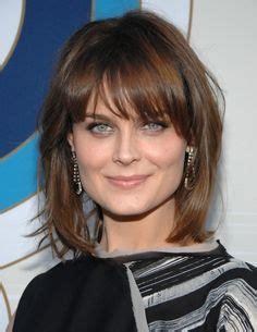 how to layer around the face with creaclip creaclip how to cut face framing layers and side bangs