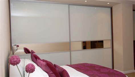 the bedroom store wood furniture biz products sliderobes bedroom closets