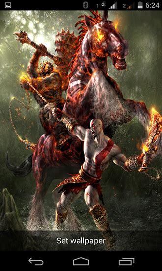 imagenes infernales 3d god of war para android baixar gr 225 tis o papel de parede