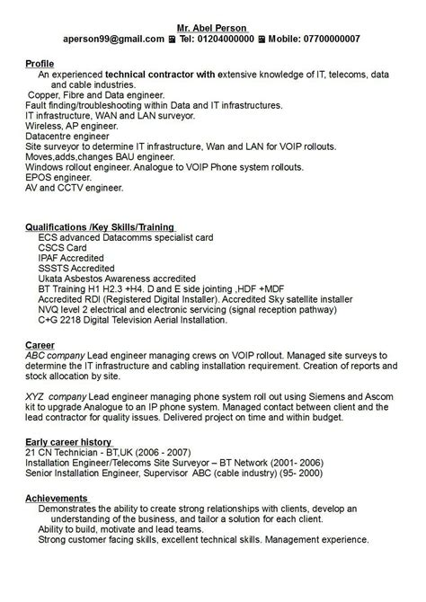 Sample Of Achievements In Resume by Doc 9181188 Cover Letter Resume Achievements Examples