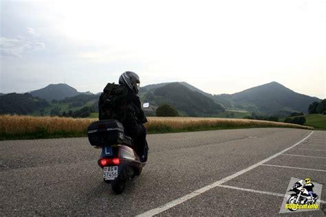 Motorrad Fahren Kroatien by Mit Dem Motorrad Nach Kroatien Fahren Geht Das Langstrecken
