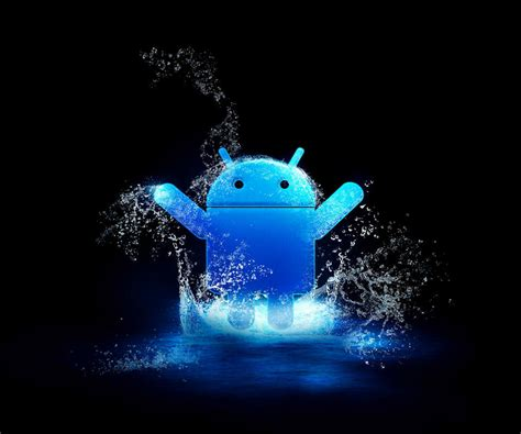 wallpaper android unik hd recopilacion de wallpapers android