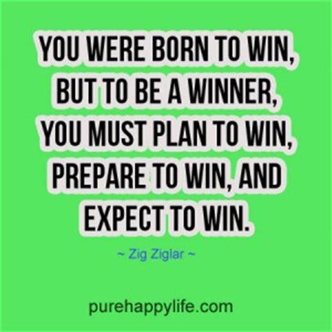 born to win quotes quotesgram born to win quotes quotesgram