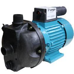 Pompa Celup Nocchi pompa nocchi mesin pompa industri