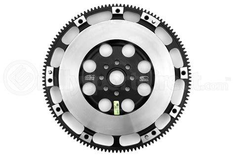 act flywheel and clutch special evoxforums com act prolite flywheel subaru wrx sti 2004 2007 600240