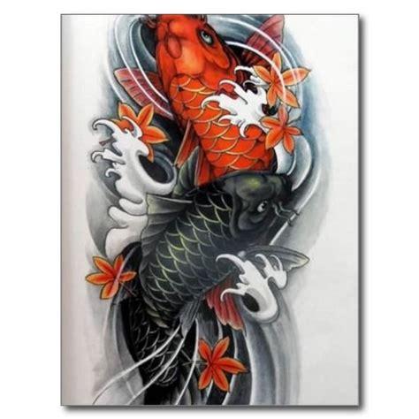 japanese koi tattoo wallpaper 18 best koi fish images on pinterest pisces koi