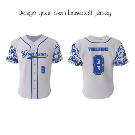 aliexpress jerseys baseball online get cheap pinstripe baseball jerseys aliexpress