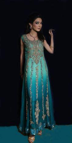 Faiza Maxi faiza saqlain formal dresses 2014 for dresses for
