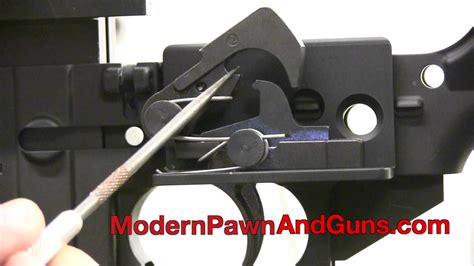 ar 15 trigger work ar15 trigger two stage vs single stage geissele and ar