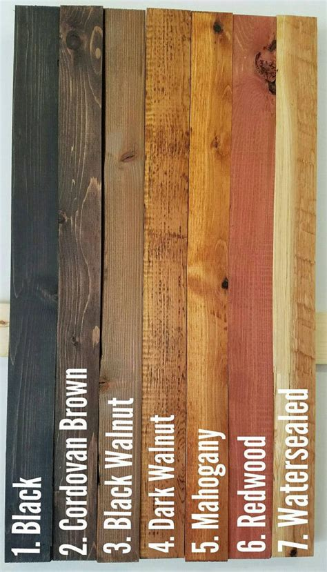 cedar stain colors best 25 cedar stain ideas on cedar deck stain