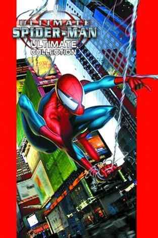 Amazing Spider Vol 5 Spiral Marvel Graphic Novel Ebooke Book top 5 spider graphic novels kirkus reviews