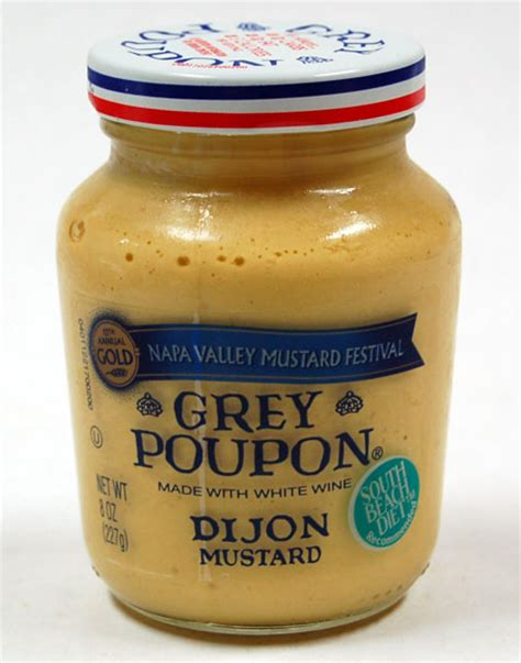 the perfect pantry 174 dijon mustard recipe french potato