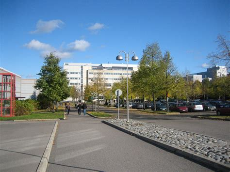 Free Building Software file tampere university of technology campus view jpg